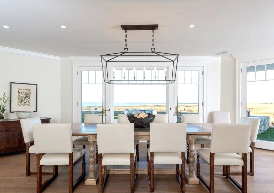 How to find the perfect light fixture